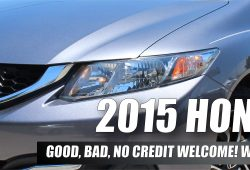 Best Of Used Cars fort Worth
