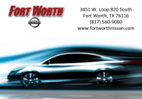 Used Cars fort Worth Luxury fort Worth Nissan Customer Reviews