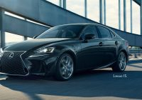Used Cars fort Worth New Experience Sewell Lexus Of fort Worth Serving Arlington Tx Dfw