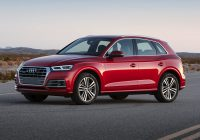 Used Cars Frederick Md Awesome New and Used Audi Q5 2018 In Frederick Md
