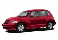 Used Cars Frederick Md Fresh New and Used Chrysler Pt Cruiser In Frederick Md
