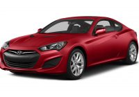 Used Cars Frederick Md Fresh New and Used Hyundai Genesis Coupe In Frederick Md