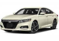 Used Cars Frederick Md Lovely New and Used Honda Accord Sport 2 0t In Frederick Md