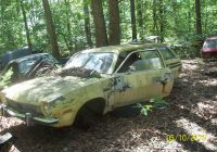 Used Cars Fredericksburg Va Lovely Fredericksburg Auto Salvage Claiborne Crossing Rd
