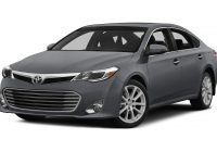 Used Cars Fredericksburg Va Luxury New and Used toyota Avalon 2014 In Fredericksburg Va
