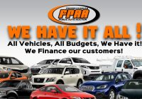 Used Cars Fredericksburg Va New Used Cars Fredericksburg Va Used Cars Trucks Va