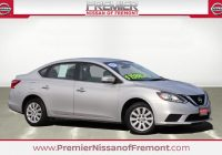Used Cars Fremont Luxury Certified or Used Vehicles for Sale In Fremont Ca