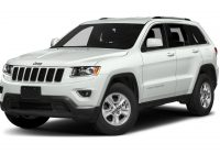 Used Cars Fremont Luxury Fremont Ca Used Cars for Sale Less Than 1 000 Dollars