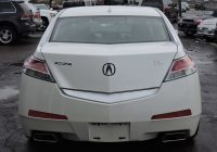 Used Cars Gainesville Beautiful Used Car Dealerships In Gainesville Fl New Gainesville Acura Luxury