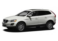 Used Cars Gainesville Fl Best Of New and Used Volvo Xc60 In Gainesville Fl