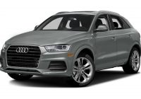Used Cars Gainesville Fl Inspirational New and Used Audi Q3 In Gainesville Fl