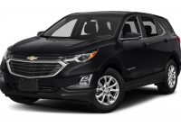 Used Cars Gainesville Fl Luxury New and Used Chevrolet Equinox 2018 In Gainesville Fl