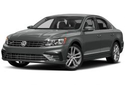 New Used Cars Gainesville