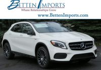 Used Cars Grand Rapids Beautiful Betten Imports