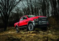 Used Cars Grand Rapids Best Of Used Ram Dealership In Grand Rapids Mi