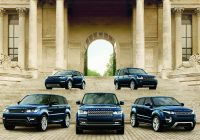 Used Cars Grand Rapids Mi New Used Land Rover Models for Sale In Grand Rapids Mi