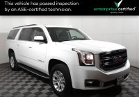 Used Cars Green Bay Best Of Enterprise Car Sales Certified Used Cars Trucks Suvs for Sale