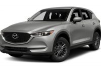 Used Cars Green Bay Elegant New and Used Mazda Cx 5 2017 In Green Bay Wi