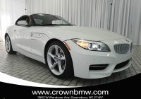 Used Cars Greensboro Lovely Crown Bmw Greensboro Used Cars Best Of Luxury Used Car Specials In