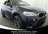 Used Cars Greensboro Nc Awesome Luxury Used Car Specials In Greensboro Nc