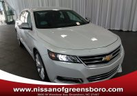 Used Cars Greensboro Nc Awesome Pre Owned Car Specials at Crown Nissan In Greensboro Nc