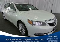 Used Cars Greensboro Nc Awesome Used Car Specials In Greensboro