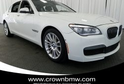 Luxury Used Cars Greensboro Nc