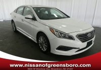 Used Cars Greensboro Nc Unique Pre Owned Car Specials at Crown Nissan In Greensboro Nc