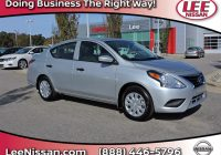 Used Cars Greenville Nc Fresh Directions From Greenville Nc to Lee Nissan New Used Car Dealership