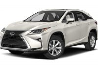 Used Cars Huntsville Al Lovely Cars for Sale at Lexus Of Huntsville In Huntsville Al
