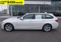 Used Cars Idaho Falls Luxury Featured New Cars Bmw Of Idaho Falls