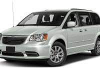 Used Cars In Arkansas Fresh fort Smith Arkansas Used Cars and Trucks