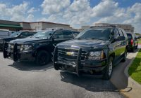 Used Cars In Arkansas Unique Police Vehicles Vary In northwest Arkansas
