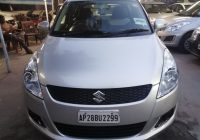 Used Cars In Awesome Used Cars In Visakhapatnam