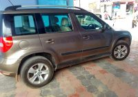 Used Cars In Best Of Used Cars In Coimbatore