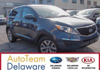 Used Cars In Delaware Lovely Pre Owned Featured Vehicles