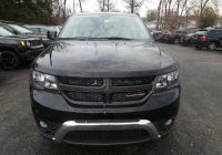 Used Cars In Delaware New Dodge Journey In Delaware for Sale ▷ Used Cars On Sellsearch