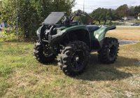 Used Cars In High Point Nc Awesome Page Used 2014 Yamaha Grizzly 700 Fi Auto 4×4 In High Point