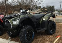 Used Cars In High Point Nc Inspirational New 2018 Kymco Mxu 700i Le Hunter atvs In High Point Nc