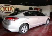 Used Cars In Lake Charles Awesome Used Cars Silsbee Tx Elegant Used Mitsubishi for Sale In Lake