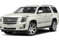 Used Cars In Lake Charles Best Of Lake Charles La Used Cars for Sale Less Than 3 000 Dollars