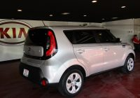 Used Cars In Lake Charles Inspirational Silsbee Nissan Used Cars Luxury Used Vehicles for Sale In Lake