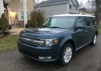 Used Cars In Michigan Inspirational Used Cars In Michigan