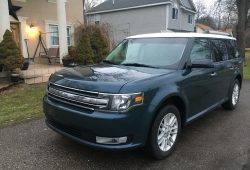 Inspirational Used Cars In Michigan