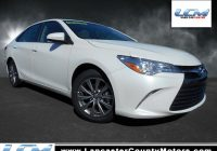 Used Cars In Pa Fresh Lcm Used Car Center