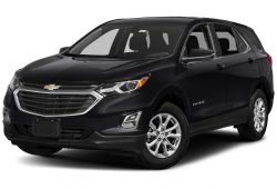 Awesome Used Cars In Sanford Nc