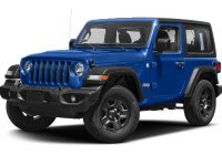 Used Cars In Sanford Nc Beautiful New and Used Jeep Wrangler Rubicon In Sanford Nc