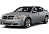 Used Cars In Sanford Nc Elegant New and Used Dodge Avenger In Sanford Nc