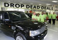 Used Cars In Unique Used Cars for Sale In Johannesburg Cape town and Durban Burchmore S