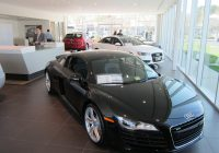 Used Cars In Virginia Lovely About Virginia Beach Audi Va Beach New Audi Used Car Dealership